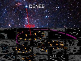 Enclosure D towards Deneb.jpg