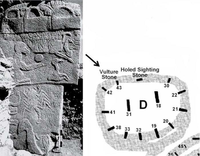 fig. 8 - Vulture stone Pillar 43.jpg
