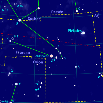 Taurus_constellation_map-fr