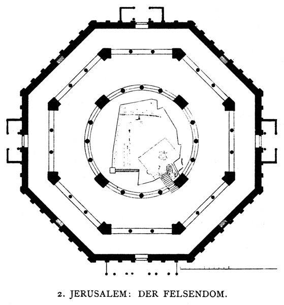559px-dehio_10_dome_of_the_rock_floor_plan