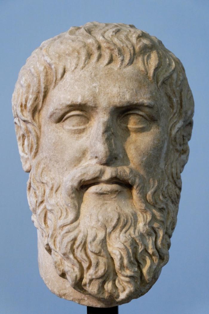 Plato_Silanion_Musei_Capitolini_MC1377.jpg