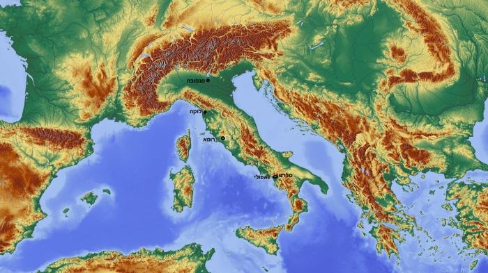 איטליה.jpg