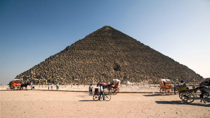 archaeology-desert-landscape-1028307.jpg
