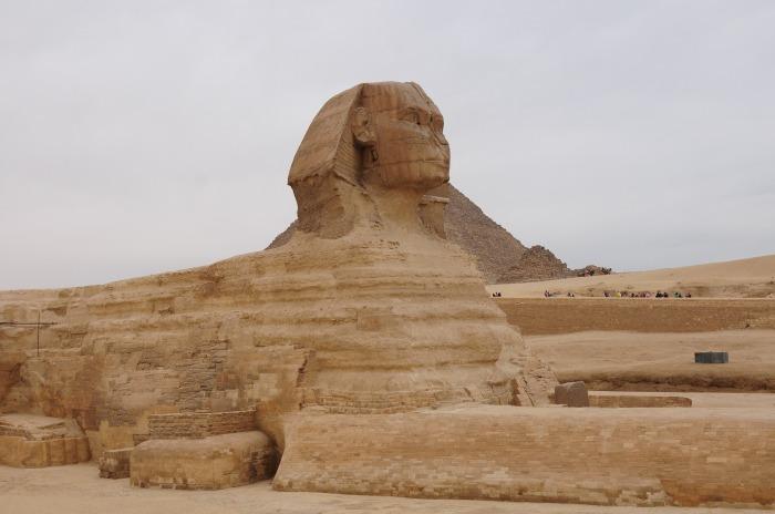 egypt-518584_1920.jpg