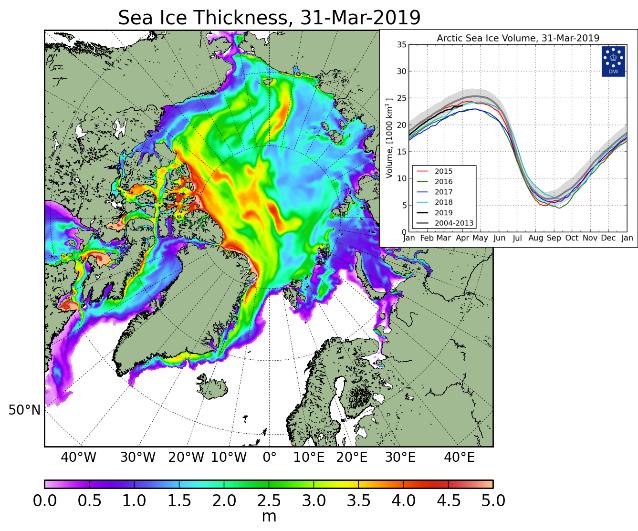 גרינלנד 2019.png